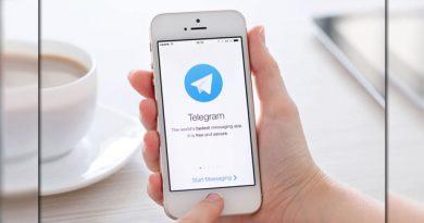 Telegram se actualiza y estrena llamadas de voz