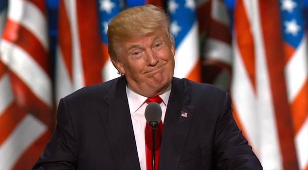 Trump dará a conocer a los países responsables por el déficit comercial