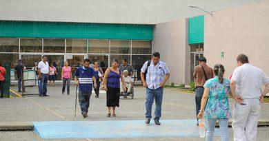 Vence Afiliación Mexicano Seguro Popular