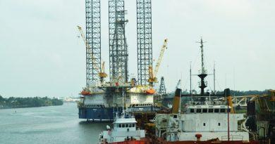 Recursos para hidrocarburos no fueron depositados por la Sefiplan