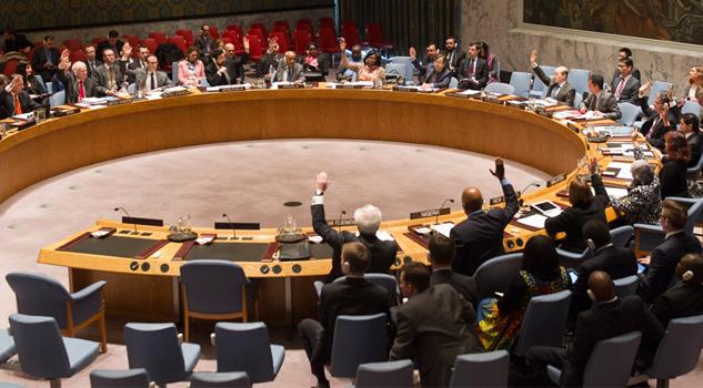 Corea del Norte está lista para reaccionar ante ataque de EU