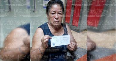 Hasta 300 agraviados en probable fraude en Club de Leones