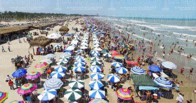 Niegan permiso a Aldea Festival; por falta de garantías de seguridad