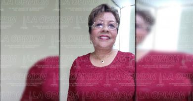 Nombran a la nueva Directora del DIF municipal Poza Rica