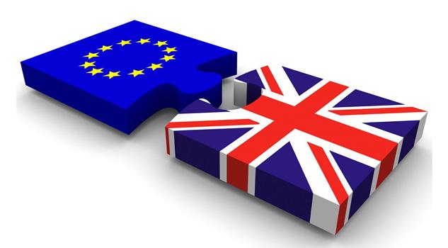 Parlamentarios de la UE fijaron líneas rojas por separación con Reino Unido