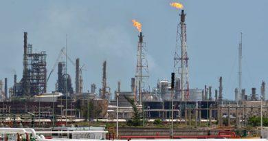 Pemex planea asociaciones en plantas de hidrógeno en las refinerías de Madero y Cadereyta