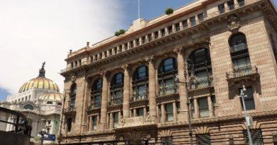 Por primera vez en 11 meses las tasas de interés en México tendrán menor presión