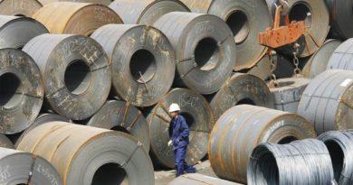 Revisarán si compañías extranjeras están recurriendo al dumping