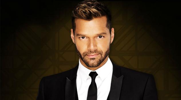 Ricky Martin actuará en American Crime Story