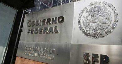 Sancionan e inhabilitan por diez años a servidor público de Guerrero