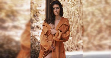 Tuiteros tachan a Kim Kardashian de tonta, poco sensible e ignorante
