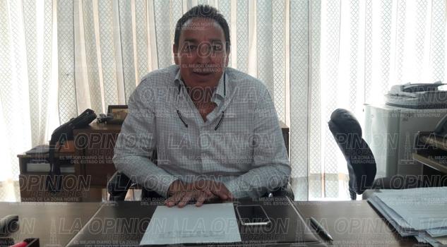 Vigilarán gastos de campañas de los aspirantes a la presidencia municipal
