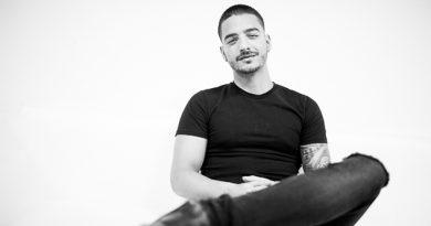 Maluma planea adentrarse en el idioma anglosajón