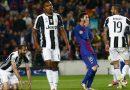 Derrumbe del Barça; no hubo milagro