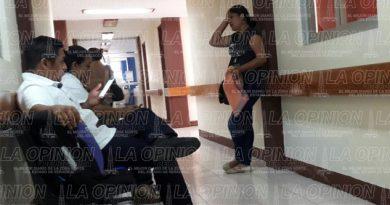 A la baja los casos de dengue a nivel estatal en Poza Rica