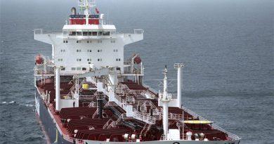 Buques de Pemex entrarán al puerto