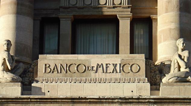 Coberturas cambiarias tiene el doble de demanda