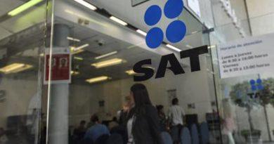 Detecta SAT