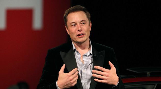 Elon Musk amenaza a Trump con dejar de ser su consejero