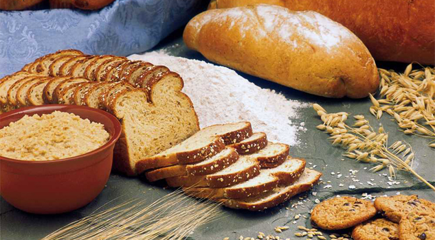 En los celíacos, el gluten puede provocar problemas cardíacos severos