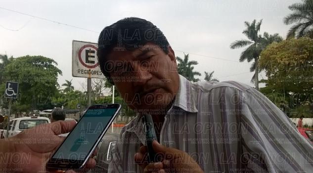 Han pasado 5 años y el kinder Vicente Guerrero no ha sido rehabilitado