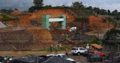 Incrementa la deuda en Xicotepec