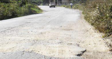 Indignación en Tuxpan