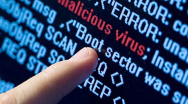 Joven británico frustra ciberataque mundial