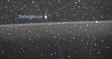 Juno envía información nunca antes conocidas sobre Júpiter