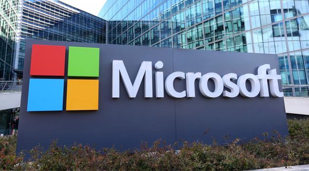 Microsoft culpa al Gobierno estadounidense del ciberataque