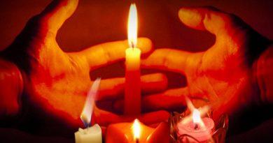 Muere niño en un presunto rito satánico