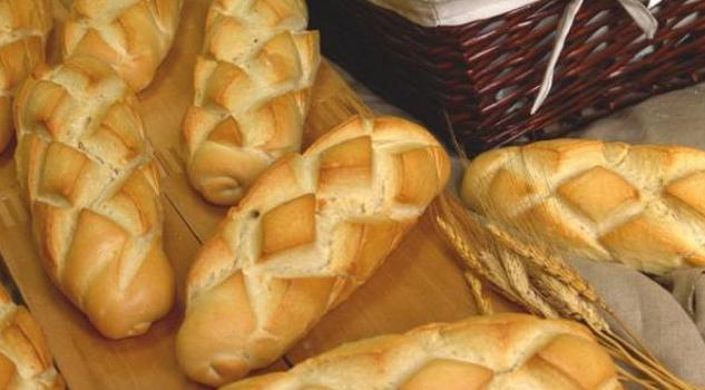 Panaderos piden a la RAE que elimine el refrán
