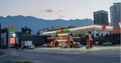 Petro-7 invertirá 400 mdp para abrir 30 gasolineras en México