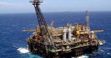 5 empresas poseen 83% de inversión petrolera