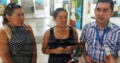 Alumnos de la UV se van de intercambio a Bogotá