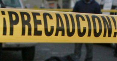 Asesinan al director del penal de La Unión