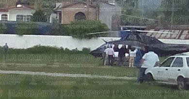 Atentado contra empresario deja un muerto en Xicotepec