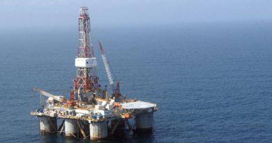 Busca Pemex oportinidad de exploración y explotación de petróleo en el mundo