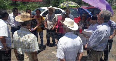 Casa del Huapango pasa a la etapa de dictaminación
