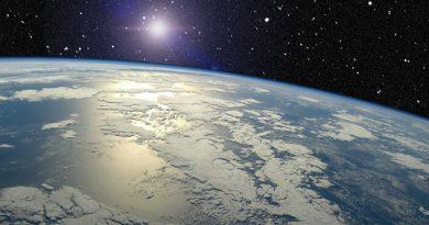 China está dispuesta a cooperar en la exploración pacífica del espacio