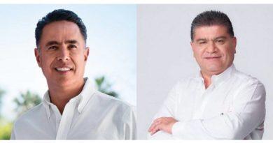 Coahuila sigue sin ganador