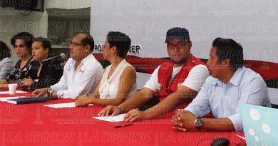 Diversidad, inclusión y turismo para Poza Rica