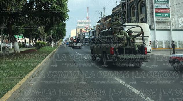 Empresarios hoteleros piden ocultar hechos delictivos en Poza Rica