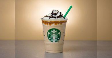 Encuentran bacterias fecales en hielo de Starbucks en Reino Unido