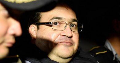 Evasores de impuestos hicieron festín en la administración de Duarte