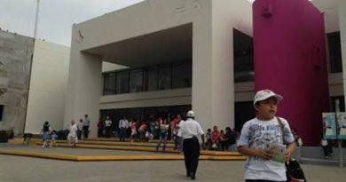 ExFarma S.A. DE C.V. distribuirá medicamentos a hospitales públicos