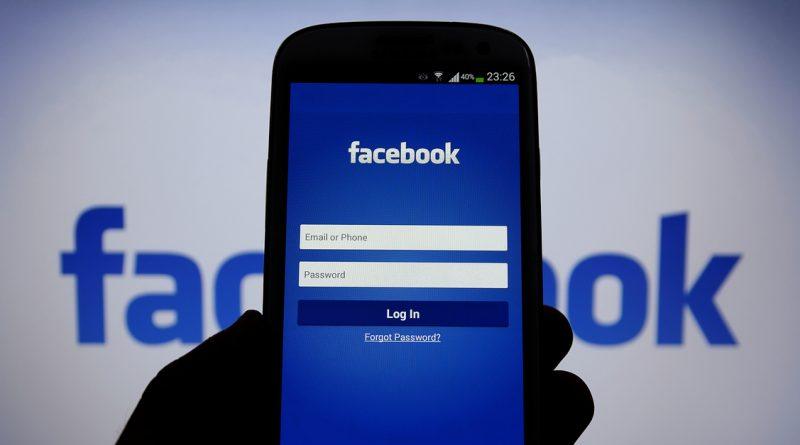 ¡¡¡¡Facebook alcanza los 2,000 millones de usuarios!!!!