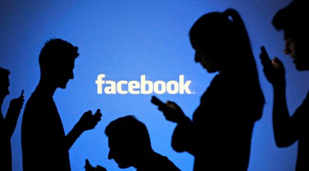 Facebook tienta a Hollywood para crear contenidos originales