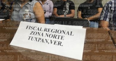 Fiscal insensible