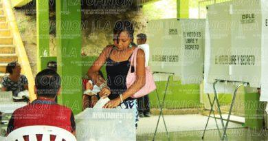 Impugna Morena en 23 municipios